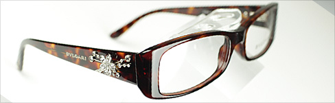 Spectacles Frames